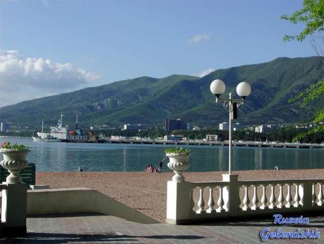 Черногория вилла grand palazzo